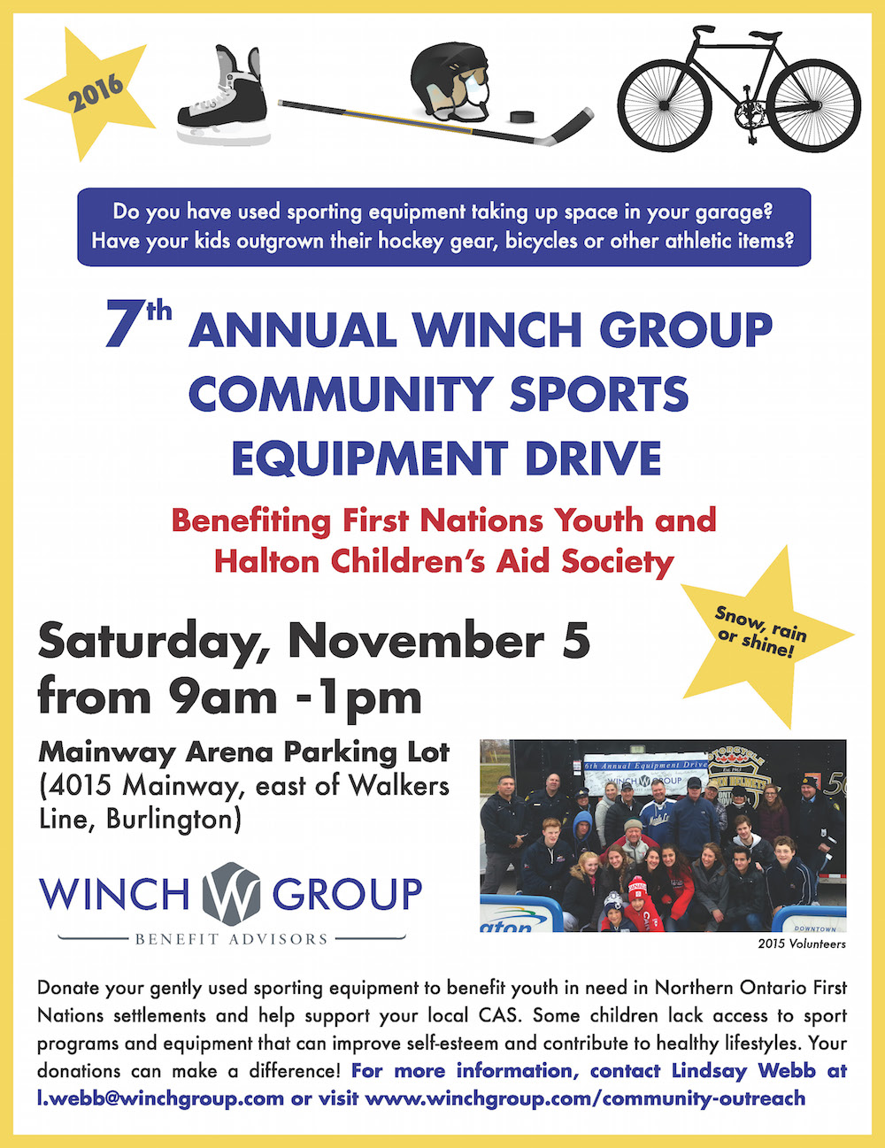 2016-Winch-Equipment-Drive-Flyer.jpg