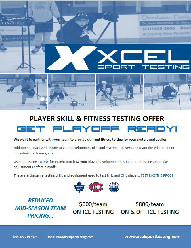 XcelSportTesting_Playoff_Flyer.JPG