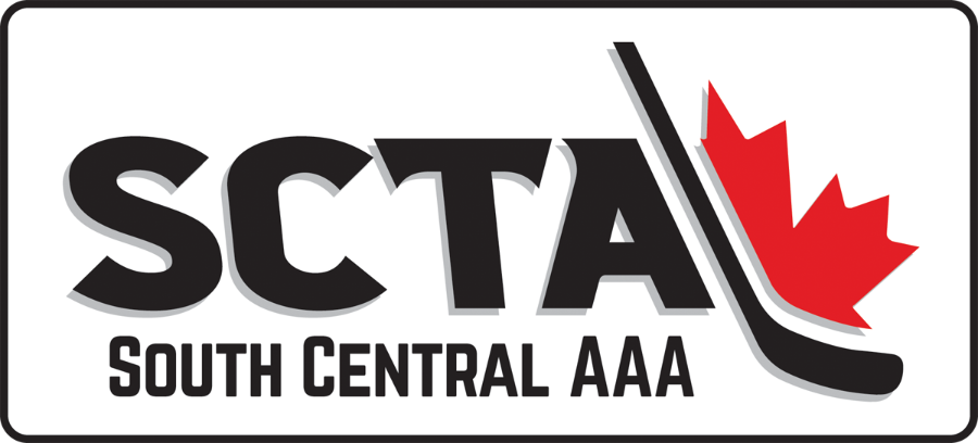 4. South Central Triple AAA