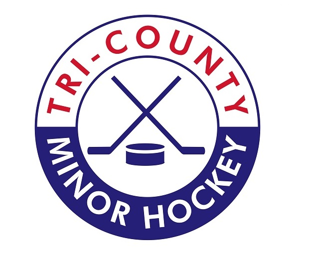 5. Tri-County Minor Hockey