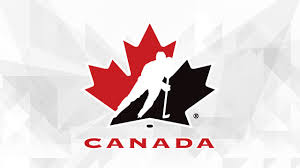 1. Hockey Canada Registry