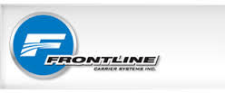 FRONTLINE CARRIER