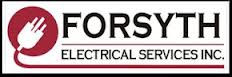 FORSYTH ELECTRICAL