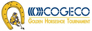 COGECO GOLDEN HORSESHOE TOURNAMENT