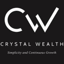 Crystal Wealth