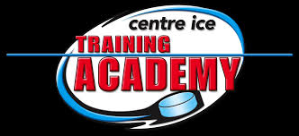 Centre Ice Training
