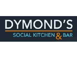 Dymond's Social Kitchen