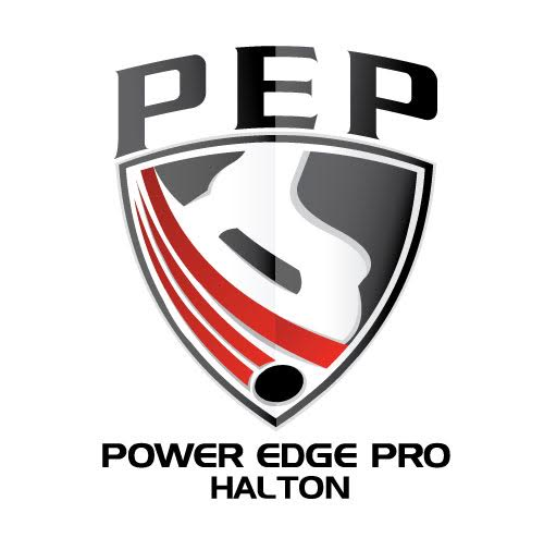 Halton Power Edge Pro