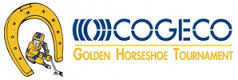 Cogeco Golden Horseshoe