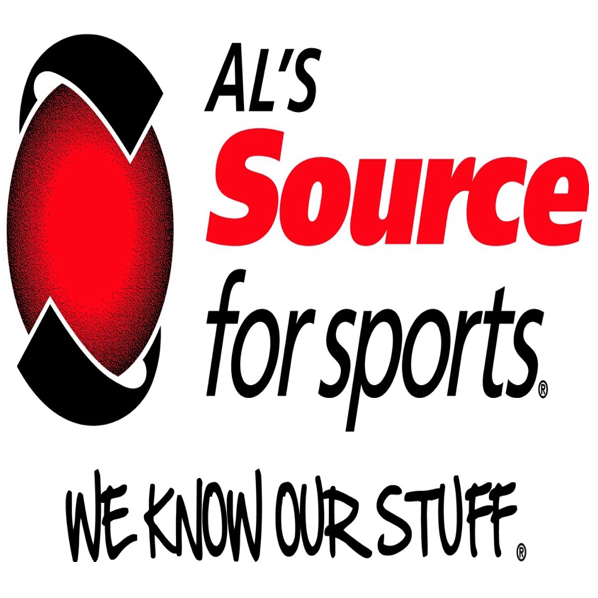 Al's Source for Sports