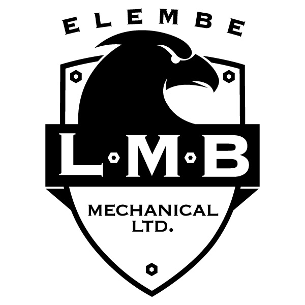 LMB Mechanical