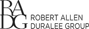 Robert Allen Duralee Group